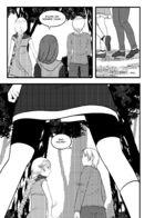 While : Глава 8 страница 17