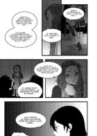 While : Chapitre 9 page 3