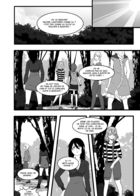 While : Chapitre 9 page 4