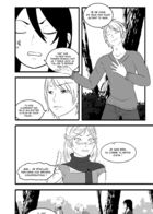 While : Chapitre 9 page 6