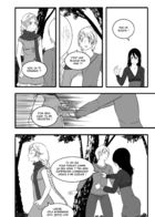 While : Chapitre 9 page 8