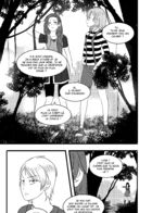 While : Chapitre 9 page 9
