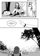 While : Chapitre 9 page 11