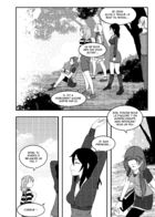 While : Chapitre 9 page 12