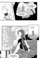 While : Chapitre 9 page 13