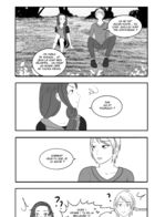 While : Chapitre 9 page 14