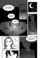 While : Chapitre 9 page 17
