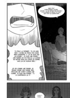 While : Chapitre 9 page 18