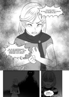 While : Chapitre 9 page 19