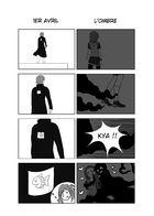 While : Глава 10 страница 20
