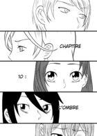 While : Глава 10 страница 1
