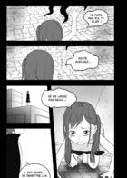 While : Глава 10 страница 3