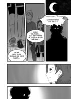 While : Глава 10 страница 4