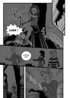 While : Глава 10 страница 5