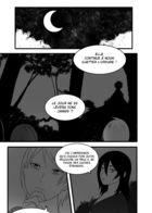 While : Глава 10 страница 7
