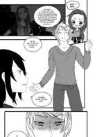 While : Глава 10 страница 9