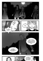 While : Глава 10 страница 10