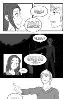 While : Глава 10 страница 11