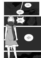 While : Глава 10 страница 14