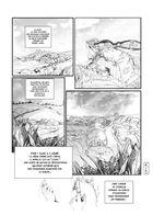 Athalia : le pays des chats : Chapitre 3 page 1