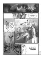 Athalia : le pays des chats : Chapitre 3 page 12