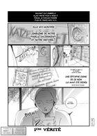 Athalia : le pays des chats : Chapitre 3 page 18