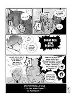 Athalia : le pays des chats : Chapitre 3 page 21