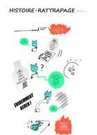 Athalia : le pays des chats : Chapitre 3 page 24