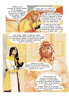 Le Soleil Dans La Cage : Chapitre 1 page 17