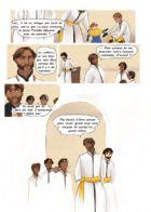 Le Soleil Dans La Cage : Chapitre 1 page 40