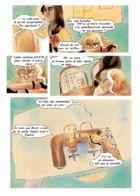 Le Soleil Dans La Cage : Chapitre 1 page 44