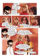 Le Soleil Dans La Cage : Chapitre 1 page 54