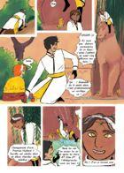 Le Soleil Dans La Cage : Chapitre 1 page 56