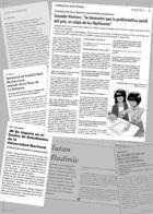 Proyecto Oscurana : Capítulo 2 página 2