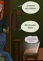 Un Soleil pour Samaa : Capítulo 13 página 35