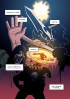 Only Two : Chapitre 1 page 4