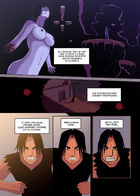 Only Two : Chapitre 1 page 5