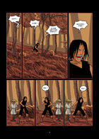 Only Two : Chapitre 1 page 8