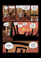 Only Two : Chapitre 1 page 9