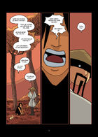 Only Two : Chapitre 1 page 10