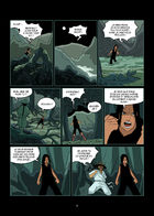 Only Two : Chapitre 1 page 12