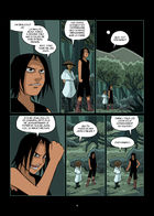 Only Two : Chapitre 1 page 13