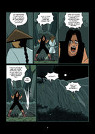 Only Two : Chapitre 1 page 14