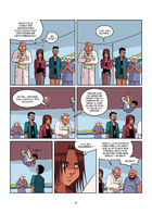 Only Two : Chapitre 1 page 16