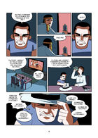 Only Two : Chapitre 1 page 20