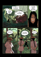 Only Two : Chapitre 1 page 24