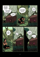 Only Two : Chapitre 1 page 25