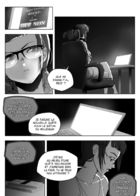 PNJ : Chapter 9 page 22