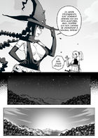 PNJ : Chapter 9 page 24