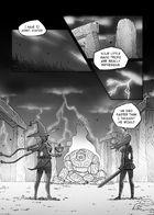 NPC : Chapter 9 page 1